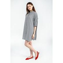 f2fc3e1981ae2 Collezione 2019 Elbise Modelleri & Fiyatları - n11.com