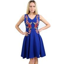 a19420a60b971 Çiçek 2019 Elbise Modelleri & Fiyatları - n11.com - 5/16