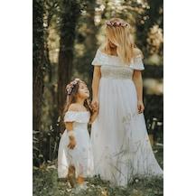 af2508570d7b4 Payet 2019 Elbise & Tulum Modelleri - n11.com