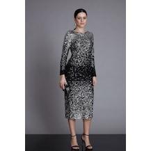 b8b713859f564 Midi Boy Elbiseler 2019 Elbise Modelleri & Fiyatları - n11.com - 10/15
