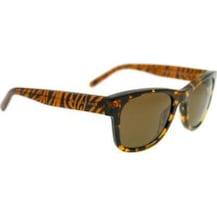 2019 Burberry Erkek Erkek Güneş Gözlüğü Modelleri   Fiyatları - n11.com 5220339b7df