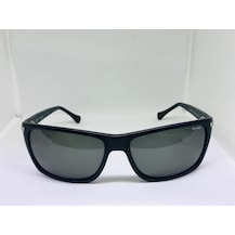 d0691227d6bae 2019 Police Güneş Gözlüğü Modelleri & Fiyatları - n11.com - 7/8
