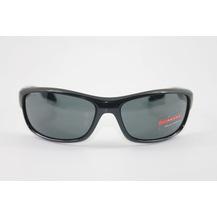 d0e9376c4ee9c 2019 Prada Erkek Güneş Gözlüğü Modelleri   Fiyatları - n11.com