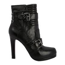 636f7648085d0 Nine West 2019 Kadın Ayakkabı Modelleri & Fiyatları - n11.com