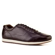 1ee7e38104125 Cabani 2019 Erkek Ayakkabı Modelleri & Fiyatları - n11.com