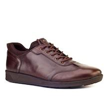0c972b51d4d53 Erkek Cabani Ayakkabı 2019 Erkek Ayakkabı Modelleri & Fiyatları ...