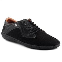 Pierre cardin 63121b günlük erkek ayakkabı