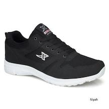 5b391ec55e35c Step Erkek Günlük Spor Ayakkabı Yeni Sezon Ortopedik Rahat Taban