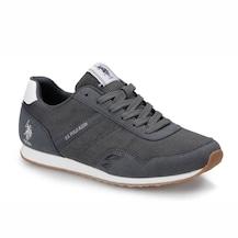 30785c42cecda U.S. Polo Assn. 2019 Erkek Ayakkabı Modelleri & Fiyatları - n11.com