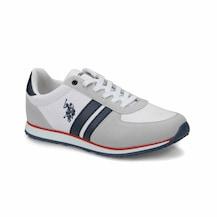 936b94fff7102 Us Polo 2019 Erkek Ayakkabı Modelleri & Fiyatları - n11.com