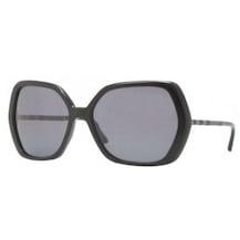 2019 Burberry Güneş Gözlüğü Modelleri   Fiyatları - n11.com - 6 10 604c741ca96