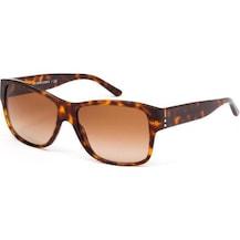 2019 Burberry Gozluk Güneş Gözlüğü Modelleri   Fiyatları - n11.com ... b9b6f3aa299