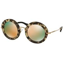 9a1b566e343 2019 Miu Miu Kadın Güneş Gözlüğü Modelleri   Fiyatları - n11.com - 5 8