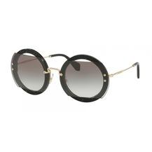 0ed2978b6af 2019 Miu Miu Kadın Güneş Gözlüğü Modelleri   Fiyatları - n11.com - 7 8