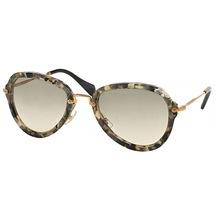 379eed2577c 2019 Miu Miu Kadın Güneş Gözlüğü Modelleri   Fiyatları - n11.com - 4 8