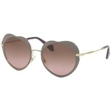 9109ca929b0 2019 Miu Miu Kadın Güneş Gözlüğü Modelleri   Fiyatları - n11.com