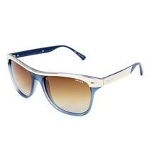 aad1ce6b76ae8 2019 Police Kadın Güneş Gözlüğü Modelleri & Fiyatları - n11.com