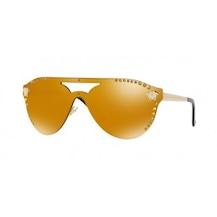 baa7215d79b 2019 Versace Gözlük Güneş Gözlüğü Modelleri   Fiyatları - n11.com - 3 8