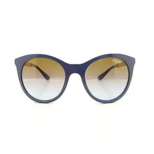 6acd872a13 2019 Bayan Güneş Gözlüğü Kadın Güneş Gözlüğü Modelleri   Fiyatları ...