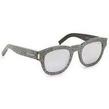 97334de94dcc3 2019 Yves Saint Laurent Güneş Gözlüğü Modelleri & Fiyatları - n11 ...