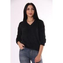 e57133296d9e8 Koton Bayan Kazak Modelleri & Fiyatları - n11.com