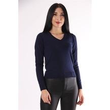586d0db825c2f Koton Bayan Kazak Modelleri & Fiyatları - n11.com
