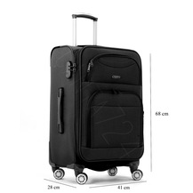 05306ee451c48 Fossil Orta Boy Valiz & Bavul Modelleri & Fiyatları - n11.com
