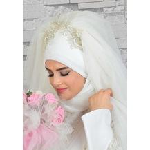 54769e90b3a40 Aişe Tesettür Giyim - n11.com - 43/49