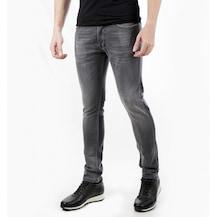 Boyama 2019 Erkek Giyim Aksesuar Modelleri N11com