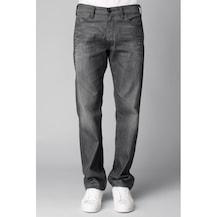 Levis 504 2019 Erkek Pantolon   Şort Modelleri - n11.com da4759a1e6