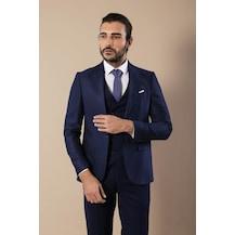 c2d1d08d867e2 Wessi 2019 Erkek Giyim & Aksesuar Modelleri - n11.com - 6/50