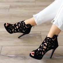 Bayan Sandalet Kadın Terlik & Sandalet Modelleri & Fiyatları - n11.com -  97/195