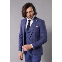 7b71607e2c63f Wessi 2019 Erkek Giyim & Aksesuar Modelleri - n11.com - 8/50