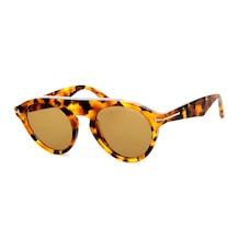 12556e2aca 2019 Tom Ford Güneş Gözlüğü Modelleri   Fiyatları - n11.com