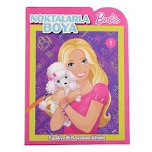 Barbie çocuk Boyama Kitapları Fiyatları N11com