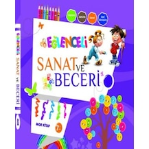 5 Yaş çocuk Boyama Kitapları Fiyatları N11com