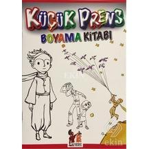 Küçük Prens çocuk Boyama Kitapları Fiyatları N11com