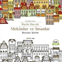 Dil çocuk Boyama Kitapları Fiyatları N11com 910