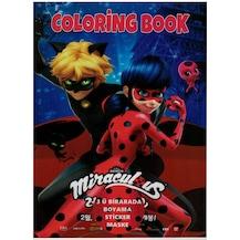 Maske çocuk Boyama Kitapları Fiyatları N11com