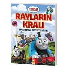 Thomas Ve Arkadaslari çocuk Boyama Kitapları Fiyatları N11com