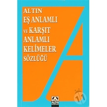 Altın Kitaplar Boyama Ve çocuk Kitapları çağdaş Türk Dünya