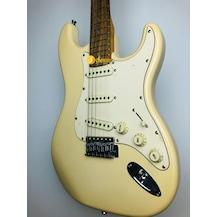 clariss gitarlar modelleri fiyatlari