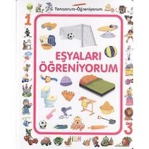 Okul Eşyaları çocuk Gençlik Kitapları N11com