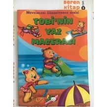 Tavşan Okul öncesi çocuk Kitapları Fiyatları N11com