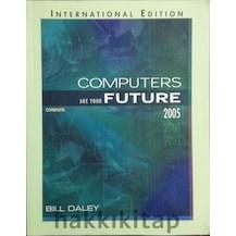 Sahaflar çarşısı Eski Basım Kitaplar Fiyatları N11com