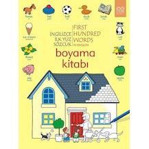 Boya Yabancı Dil Kitapları Fiyatları N11com