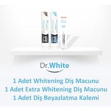Dr Ağız Diş Bakımı ürünleri N11com