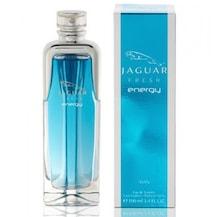 2019 Jaguar Erkek Parfüm çeşitleri Fiyatları N11com