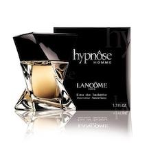 cb9e2cd80d3 Erkek Parfüm - PerfumePoint - n11.com - 9/12