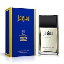 2019 Sansiro Erkek Parfüm çeşitleri Fiyatları N11com